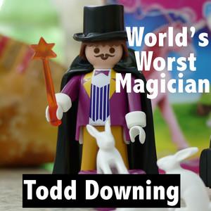World's Worst Magician