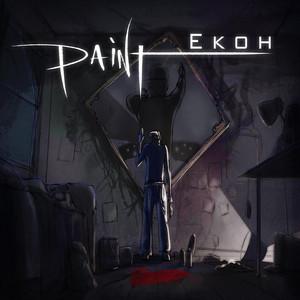 Paint (feat. Josh Rabenold)