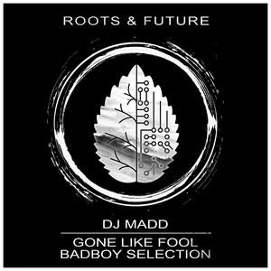 Gone Like Fool / Badboy Selection