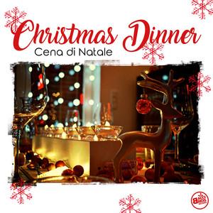 Christmas Dinner - Cena di Natale