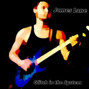 Glitch in the System album