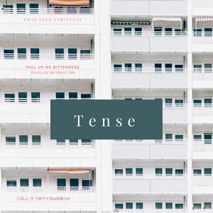 Tense album