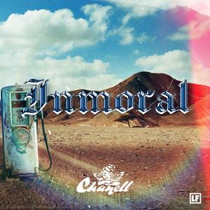 Inmoral