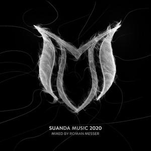 Blossom - Adip Kiyoi Remix by Roman Messer, Adip Kiyoi