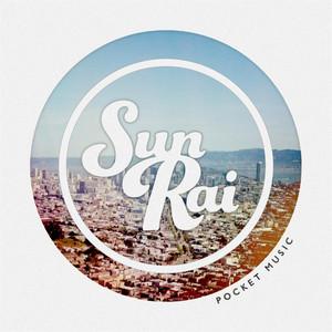 Sun Rai