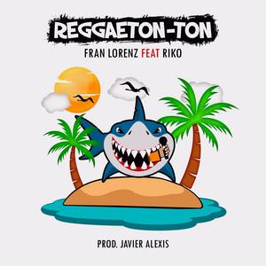 Reggaeton-TON