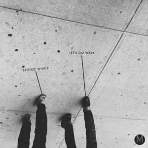 Let's Go Walk
