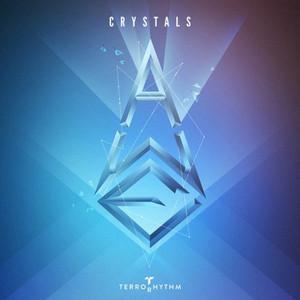 Crystals - Original Mix by Awe