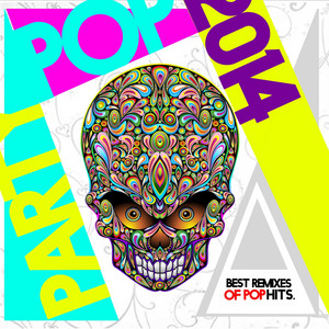 Anaconda - AR Remix by DJ Space'C