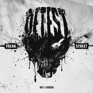 Pussy by Detest
