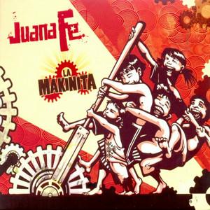 Chiquitita by Juanafé