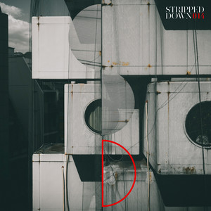 Utopie - Digital 21 & Stefan Olsdal Remix