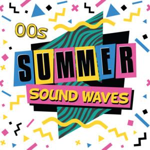 00s Summer Sound Waves