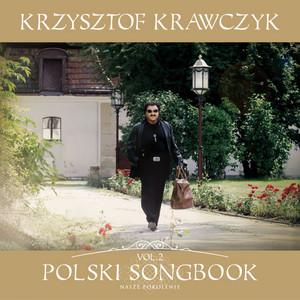 Sen o Warszawie by Krzysztof Krawczyk