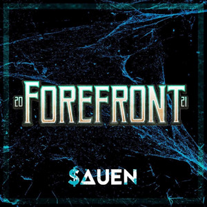 Forefront 2021