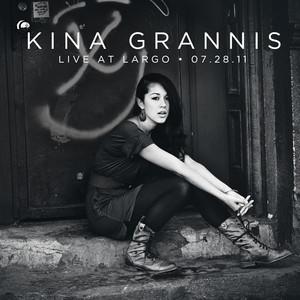 Live At Largo 07.28.11