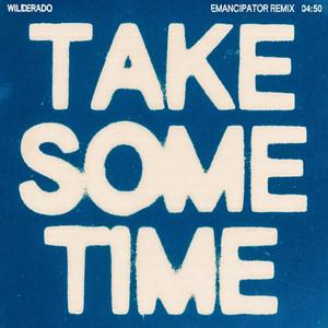 Take Some Time (Emancipator Remix)