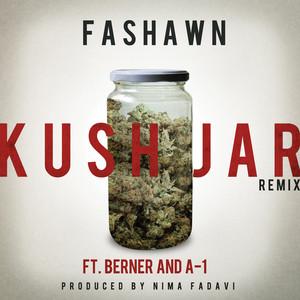 Kush Jar (Remix)