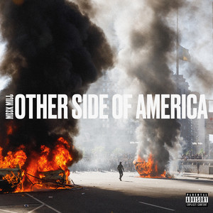 Otherside Of America cover art