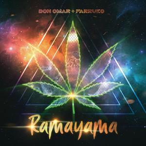 Don Omar & Farruko – Ramayama (Studio Acapella)