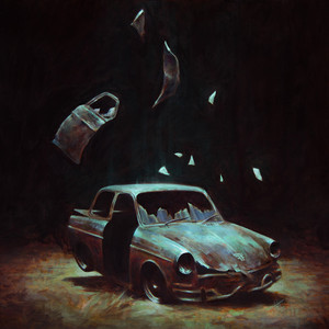 Clair De Lune - Motez Remix by Flight Facilities, Christine Hoberg, Motez