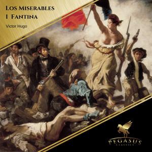 Los Miserables (1 Fantina) Audiobook