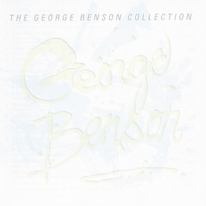 On Broadway by George Benson