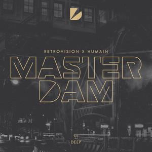 Masterdam