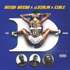 The D (Remix)