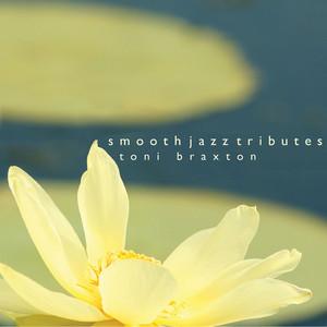 Toni Braxton – Unbreak My Heart (Studio Acapella)