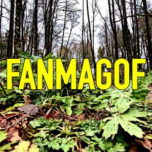 Fanmagof
