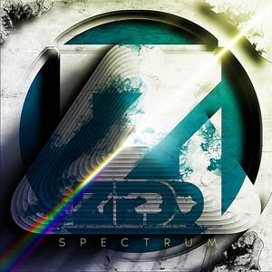 Spectrum - Radio Mix