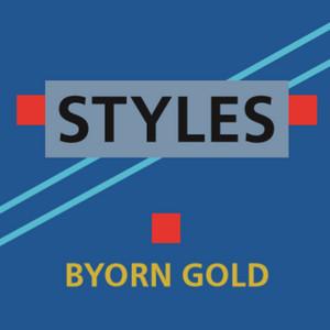 Styles album