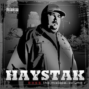 B.O.S.S. Mixtape Volume 1