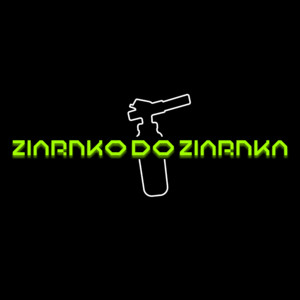 ziarnko do ziarnka by chillwagon