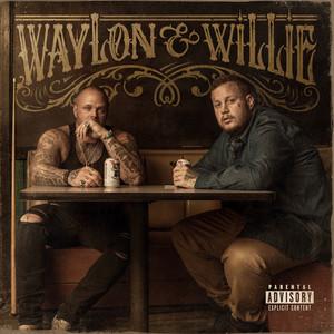 Waylon & Willie