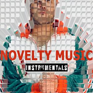 Cha Cha Italiano - Instrumental by MarcoPolo Italiano