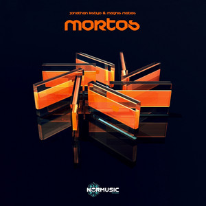 Mortos - Original Mix cover art