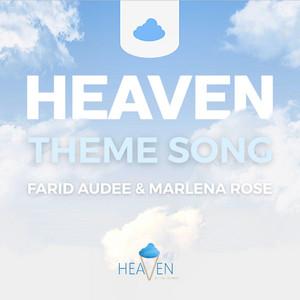 Heaven Creamery Theme Song