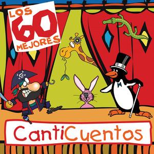 Gallito Kikirico by Canticuentos
