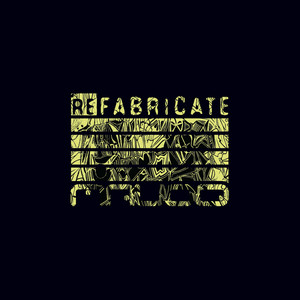 Refabricate EP