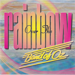 Over the Rainbow album