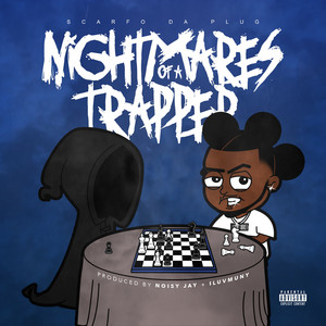 Nightmares Of a Trapper