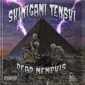 Dead Memphis
