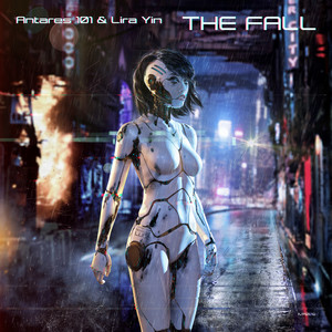 The Fall album