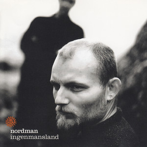 Ingenmansland album