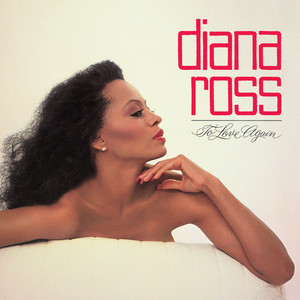 Diana Ross – its my turn (Acapella)