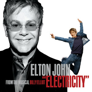 Electricity (US Version)