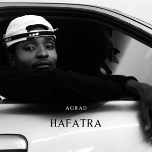 Hafatra (Agrad)