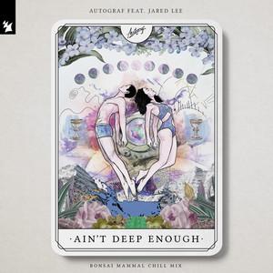 Ain't Deep Enough (Bonsai Mammal Chill Mix)